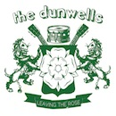 The Dunwells
